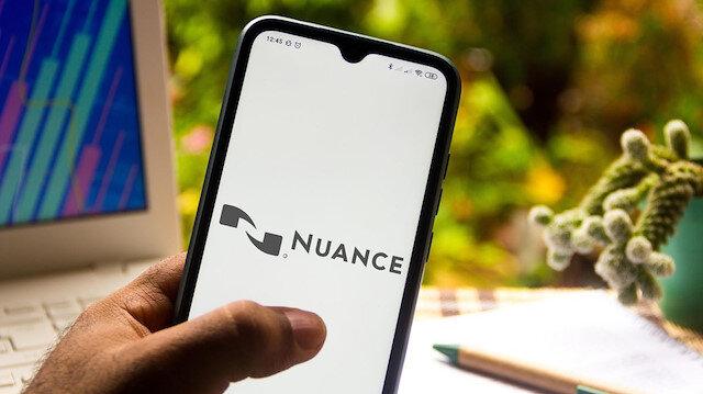 Microsoft 16 milyar dolara Nuance'ı satın alıyor