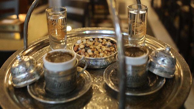 Binlerce hasta incelendi: Günde 3 fincan kahve kanser riskini yüzde 52 azaltıyor