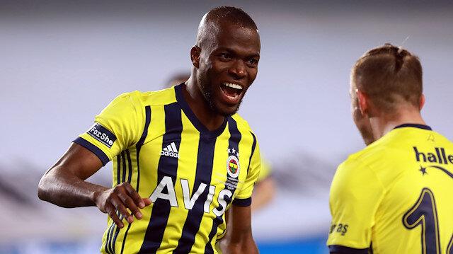 Fenerbahçe'ye Valencia müjdesi