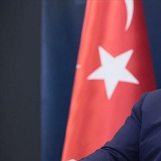 """تركيا الثانية بين دول """"العشرين"""" في نمو الإنتاج الصناعي السنوي"""