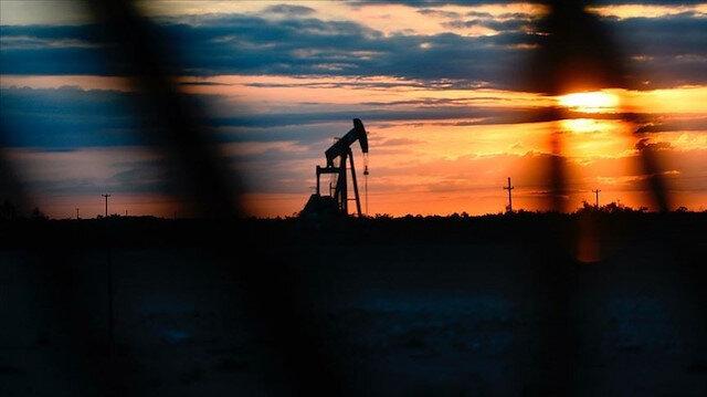 Küresel petrol talebi günlük altı milyon varil artacak