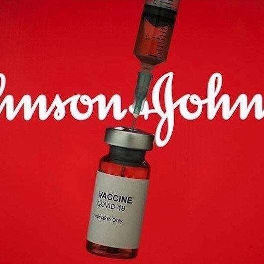 """الولايات المتحدة توصي بتعليق استخدام لقاح """"جونسون آند جونسون"""""""