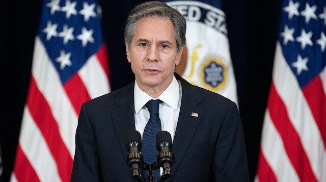 ABD Afganistan'dan tamamen çekileceğini açıkladı: Eve dönme vakti geldi