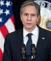 ABD Afganistandan çıkıyor