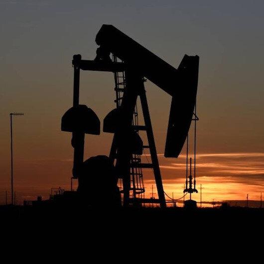 وكالة الطاقة ترفع توقعاتها للطلب على النفط في 2021