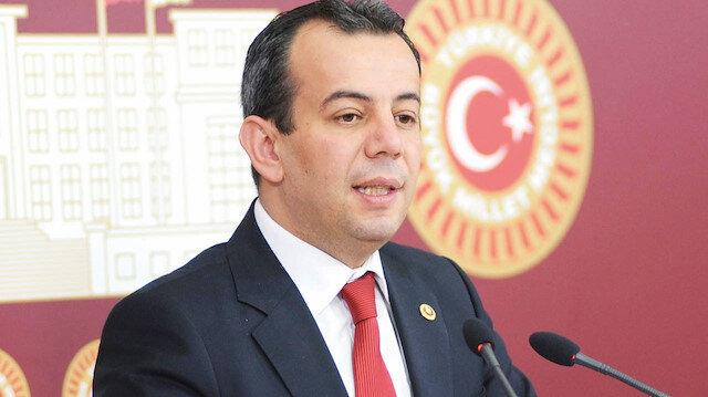 CHP'li başkanın oruçla imtihanı