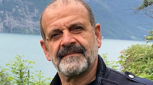 HDP'li Tuma Çelik'in beraat kararı istinaf mahkemesine gidiyor