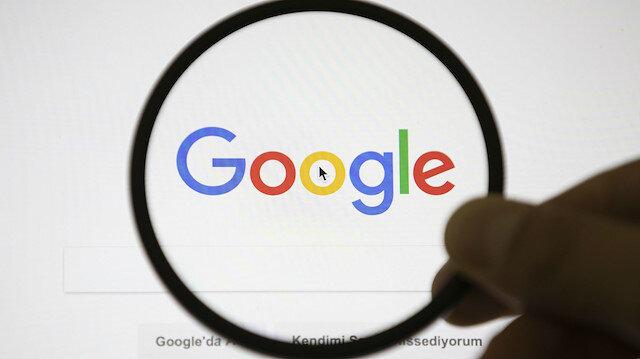 Rekabet Kurumu açıkladı: Google'a 296 milyon lira idari para cezası