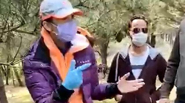 Hayvanseverler İBB'ye isyan etti: Zehirli yem verip topluyorlar