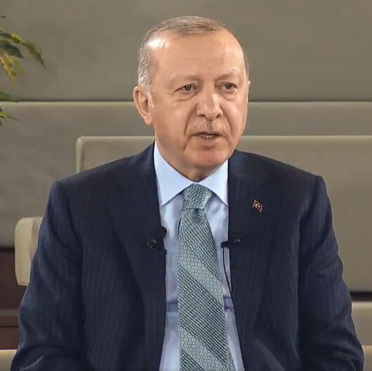 Cumhurbaşkanı Erdoğandan İtalya Başbakanına sert tepki: Tam bir densizliktir, terbiyesizliktir