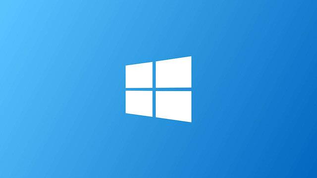 Windows 10'daki yuvarlatılmış köşeler yeni güncellemeyle hayata geçiyor