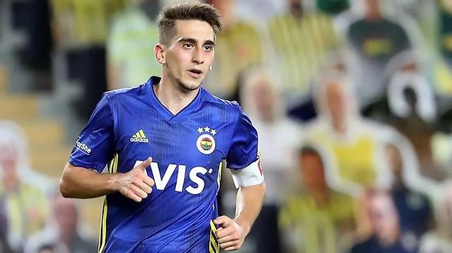 Fenerbahçe ayrılığı duyurdu: İşte Ömer Faruk Beyaz'ın yeni takımı