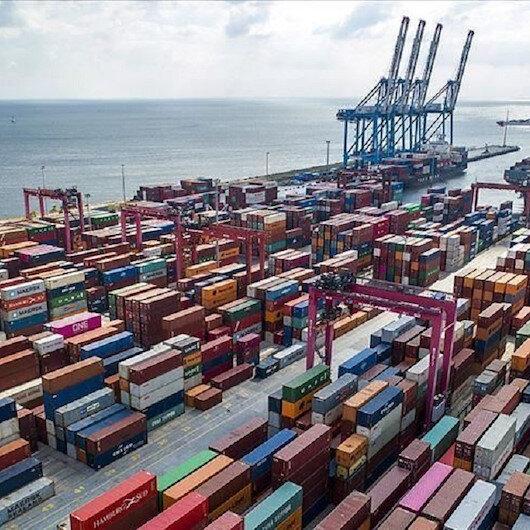 رغم كورونا.. زيادة حجم التبادل التجاري بين تركيا وتشاد