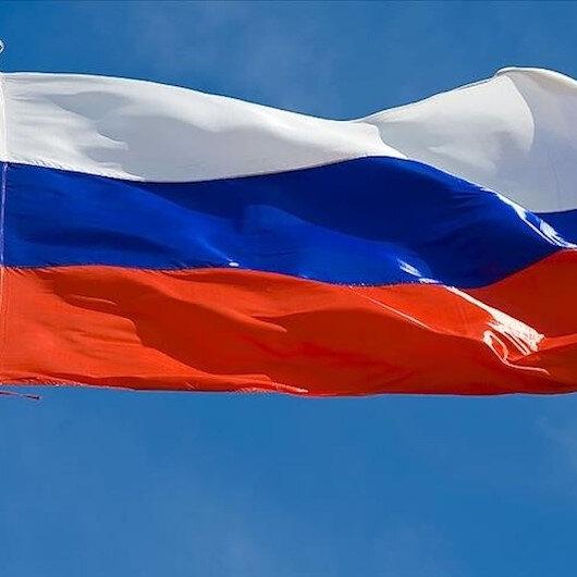 موسكو تستدعي سفير واشنطن لديها على خلفية العقوبات الأمريكية