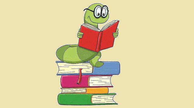 Çocuklar için Ramazan kitaplığı
