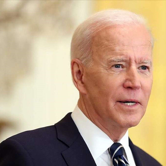 بايدن: إنهاء انسحاب القوات الأمريكية من أفغانستان في سبتمبر
