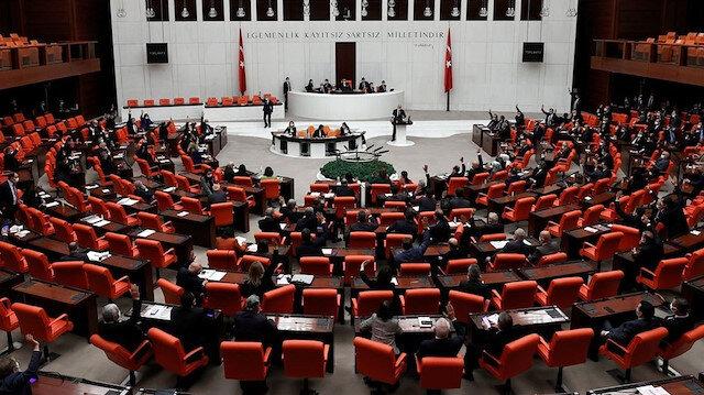 AK Parti kanun teklifini sundu: Akaryakıt, tütün ve alkol ürünlerinde yeni dönem başlıyor