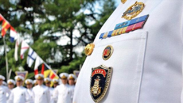 Askeri Ceza Yasası yeniden şekilleniyor: Generale soruşturma izni bakanda