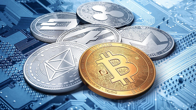 Merkez Bankası'ndan kripto varlıkların ödemeler alanında kullanılmamasına ilişkin açıklama