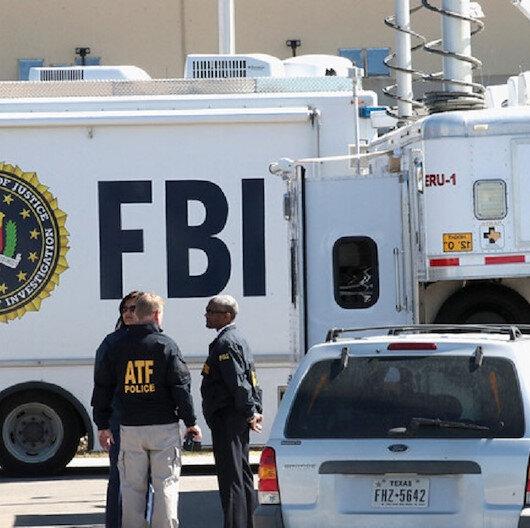 """تكساس..القضاء على مسلح أطلق النار عشوائيا بمطار """"سان أنطونيو"""""""