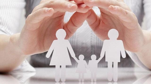 Bakan Selçuk açıkladı: Aile Danışmanlığı hizmetimizden 35 bin kişi ücretsiz yararlandı
