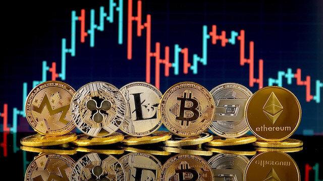 Kripto paralarla ilgili karar: Ödemelerde doğrudan veya dolaylı kullanılamayacak