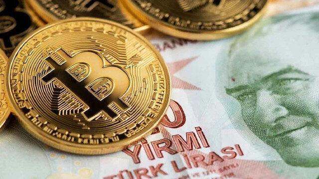 Merkez Bankası'nın kripto para kararı ne anlama geliyor?