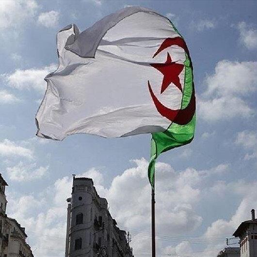 الشراكة التركية الجزائرية مدخل التوسع التجاري بإفريقيا