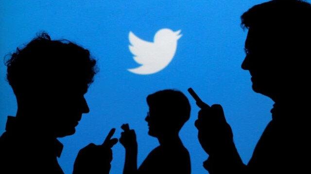 Twitter çöktü! Sosyal ağa erişim sağlanamıyor