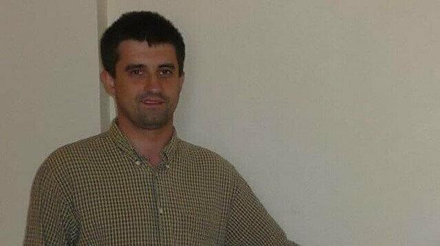 Rusya Ukraynalı Konsolos Sosonyuk'u serbest bıraktı