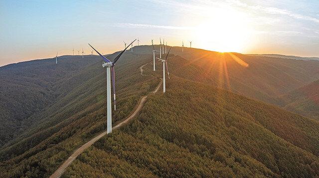 Aydem Yenilenebilir Enerji borsaya açılıyor: Halka arz 'enerjisi'