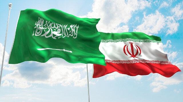 İran ile Suudi Arabistan'ın doğrudan gizli görüşmelere başladığı iddia edildi