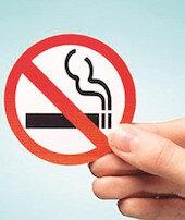 Ramazan sigarayı bırakmak için fırsat
