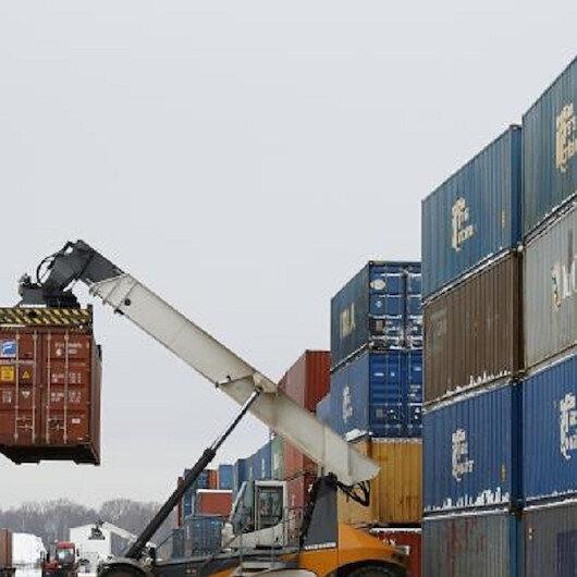 تركيا.. طفرة نقل البضائع بالسكة الحديد العابرة للقارات