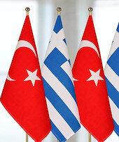 Türkiye ve Yunanistandan mutabakat kararı