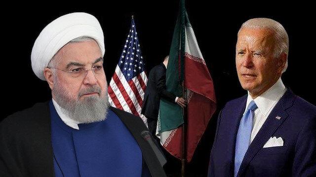 İsrail endişeli: ABD İran'la nükleer anlaşmaya geri dönebilir