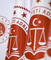 Adalet Bakanlığı mütercim-tercüman alacak