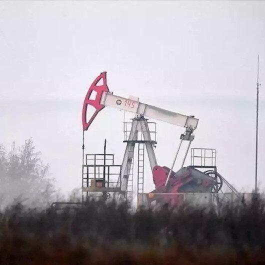 """أسعار النفط تتراجع بفعل تخوفات استمرار تفشي """"كورونا"""""""