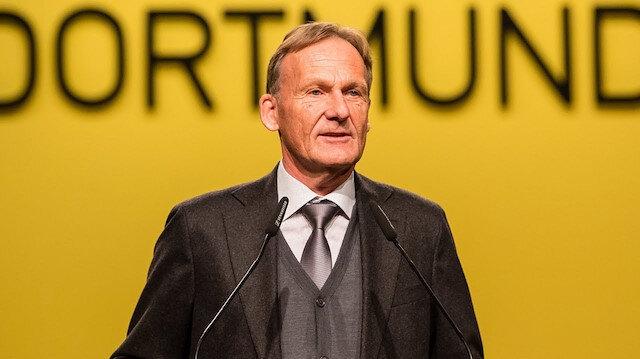 Dortmund ve Münih'in Avrupa Süper Ligi kararı belli oldu