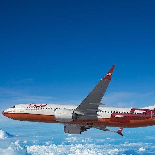 دبي لصناعات الطيران تتم صفقة طائرات بوينغ بـ 1.8 مليار دولار