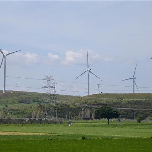 مهندس تركي يبتكر طريقة لتعزيز إنتاج طاقة الرياح