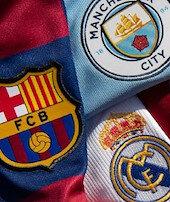 Avrupa Süper Liginde ilk çatlak
