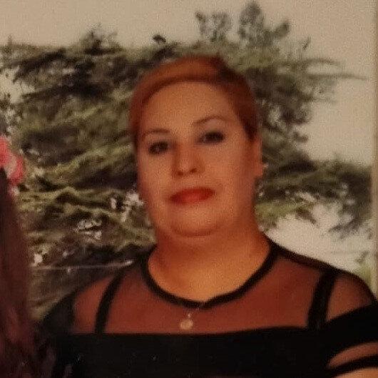 Esenler'de boğazından bıçaklanarak öldürülen kadının katili ağabeyi çıktı