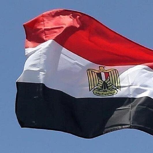 بمناسبة رمضان.. إطلاق سراح 1686 سجينا في مصر
