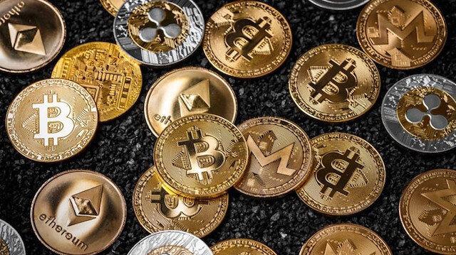 Emsal karar: Kripto para haciz işlemi için menkul kıymet olarak sayıldı
