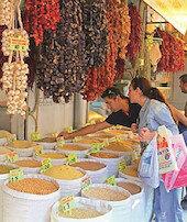 Ramazanda gıdasatışı %20 artıyor