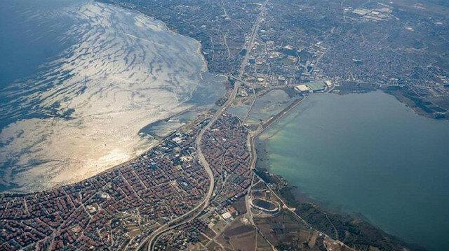 İsrail'den Kanal İstanbul yorumu: Türkiye on milyarlarca dolar kazanacak