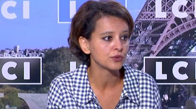Fransız eski bakan: Laiklik İslam'ı dışlamak için kullanılıyor