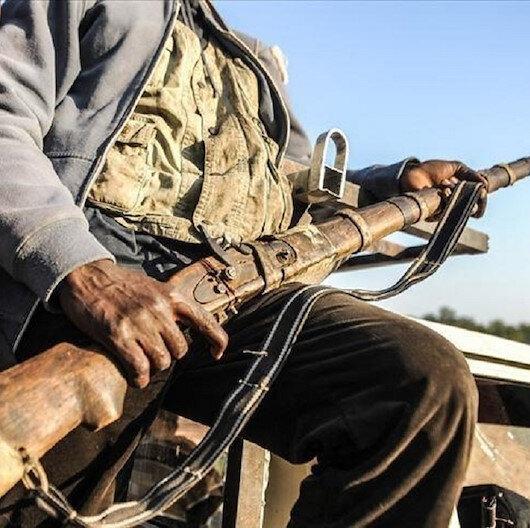 مرتزقة تشاديون يغادرون ليبيا لإسقاط نظام ديبي.. لماذا الآن؟