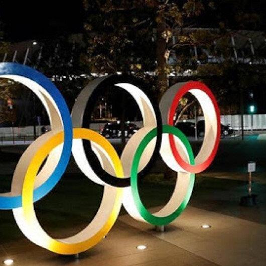 قدم.. قرعة صعبة لممثلي الكرة العربية في أولمبياد طوكيو